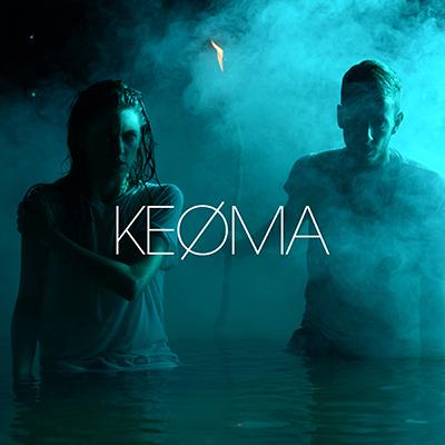 KeomaAlbum-Final_400